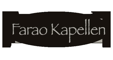 Pita Farao Kapellen